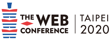 The Web Conference