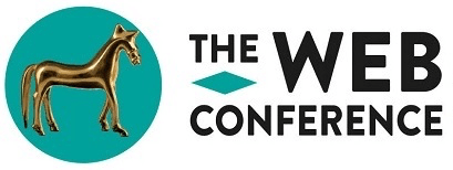 The Web Conference 2021
